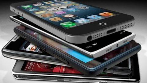 Cellulari , una pericolosa dipendenza.