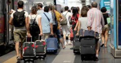 Emergenza emigrazione italiana