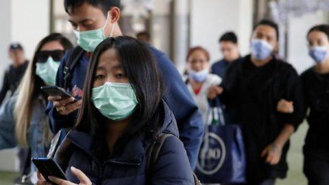Il coronavirus e le fake news
