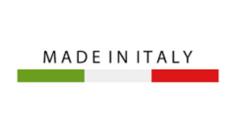 ITALIANO, NATO E CRESCIUTO ALL' ESTERO