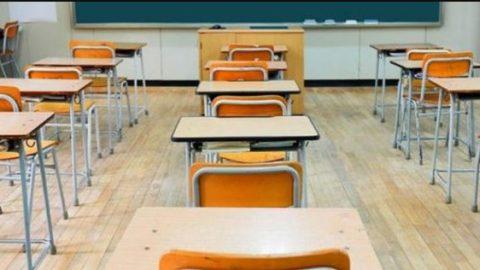La scuola a Settembre, sogno o realtà?