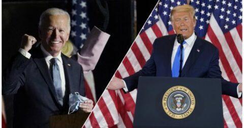 Chi sarà il nuovo presidente?