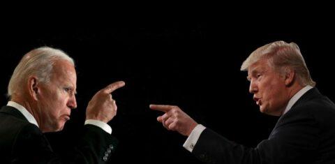Il Covid influenza le nostre vite e le elezioni presidenziali