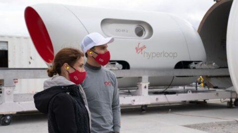 Hyperloop: serve davvero?