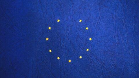ITALIA: SORVEGLIATA SPECIALE EUROPEO