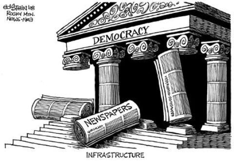 """""""Historia"""" contro Politica"""
