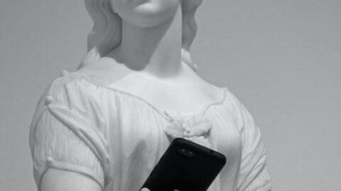 Fantasmi digitali
