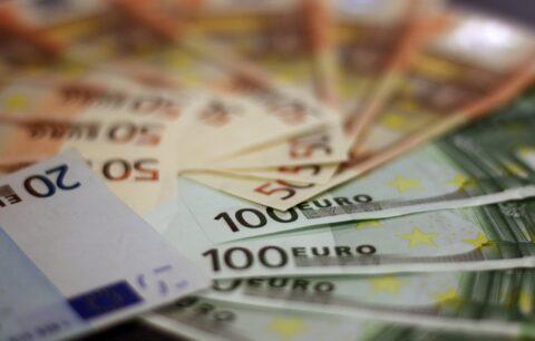 L'illusione di apoliticità del governo Draghi