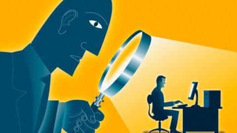 "Internet tra memoria, censura e…""machiavellerie"""