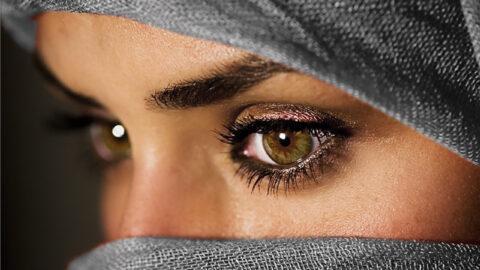 LA PARITÀ DI GENERE IN ARABIA SARÀ MAI POSSIBILE?