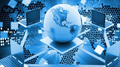 La digitalizzazione delle notizie